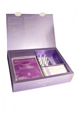 Intensive Anti-Age Treatment kit 6 trat.