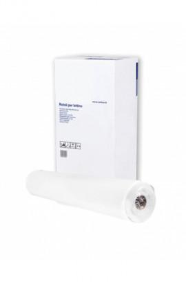 Confezione 6 Rotoli Lenzuolino medico H 90