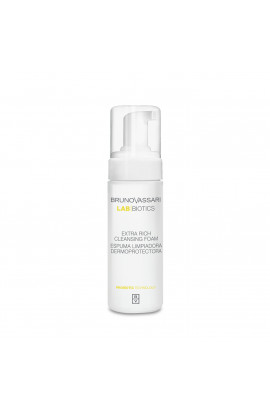 Extra Rich Cleansing Foam 150ml