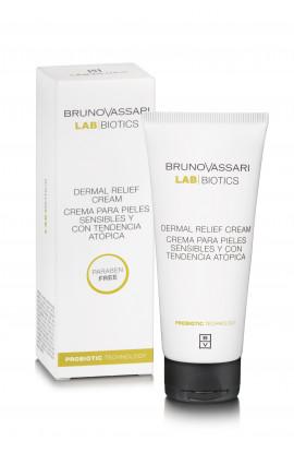 Dermal Relief Cream 100ML