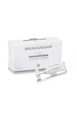 Moisturizing Facial Hidratante 10 X 3 ml