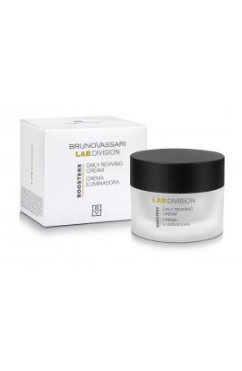 Daily Reviving Cream 50 ml