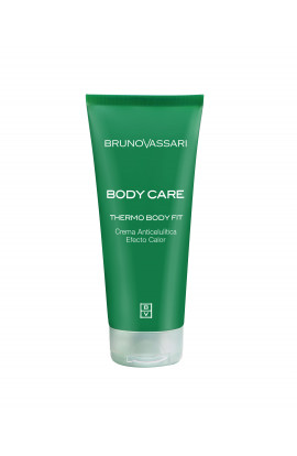 Thermo Body Fit 200 ml