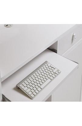 Light Desk Reception