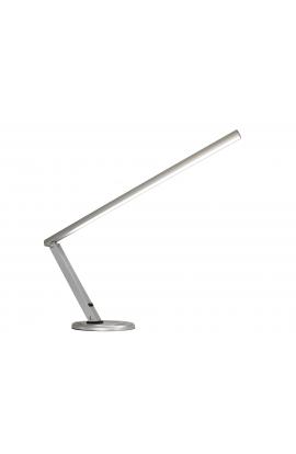 Lampada Nails Acciaio