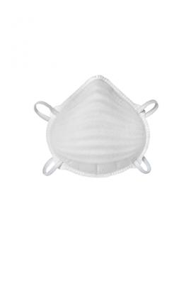 Mascherina filtrante