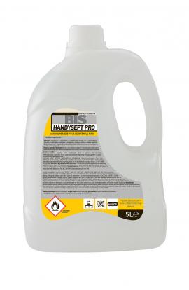 Bis handysept Pro 5000 ml