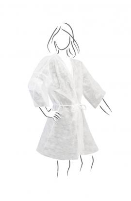 Kimono Tnt 100 pezzi