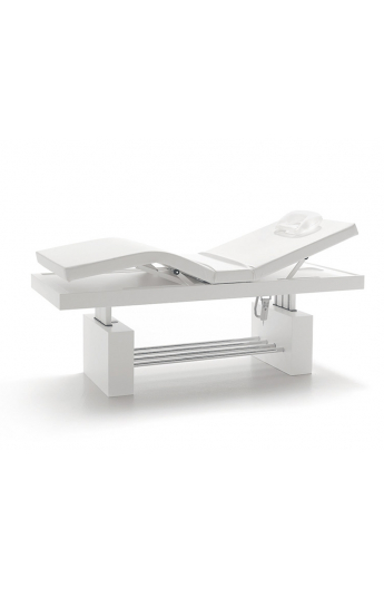 Lettino Andromeda Relax Mover