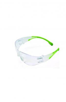 Occhiali protettivi 10 pezzi