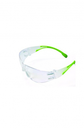 Occhiali protettivi 50 pezzi